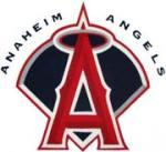 anaheimangels