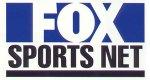 Fox-Sports-Net-Logo