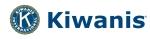 Kiwanis_C