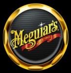 meguiars20medallion