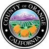 orange-county-seal-custom