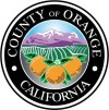 orange-county-seal-custom