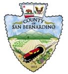 SBCounty_eda_logo