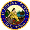 Seal_of_El_Dorado_County