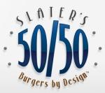 slater-logo