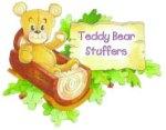Teddy-Bear-Stuffers