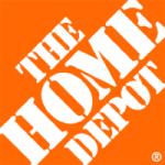 TheHomeDepot_logo