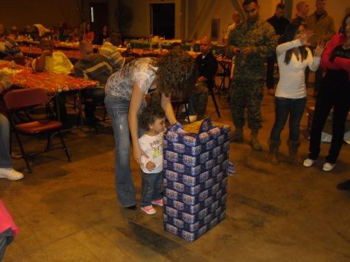 2010 Op Christmas USMC Miramar 06346 (2)