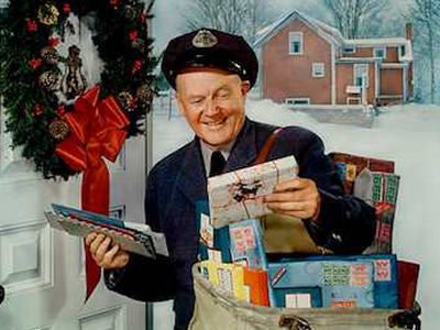 🎄2020 Christmas U.S. Military Mail Delivery Deadlines! | Yellow