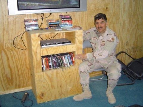 CSM C, CANG IRAQ 2004 DSC00241