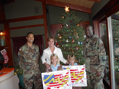 OP Christmas Newport Beach104