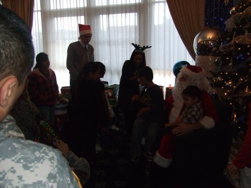 YRA Dec 2010 4793454