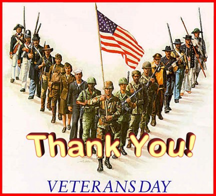 Thank You Veterans_1244