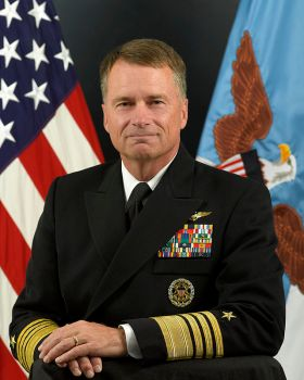 640px-Admiral_James_A__Winnefeld,_Jr