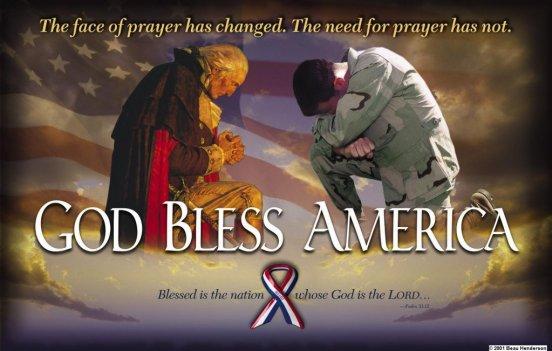 god_bless_america