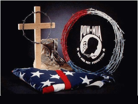 pow-mia-tribute2
