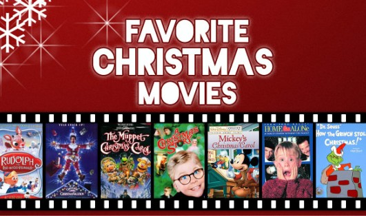 ChristmasMoviesBanner