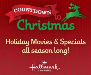 hallmark-channel-2012-countdown-to-christmas