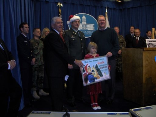 Operation Chrismas For Our Troops 011