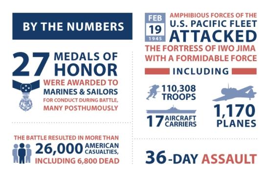 infographic02b