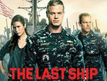 tnt-the-last-ship-poster