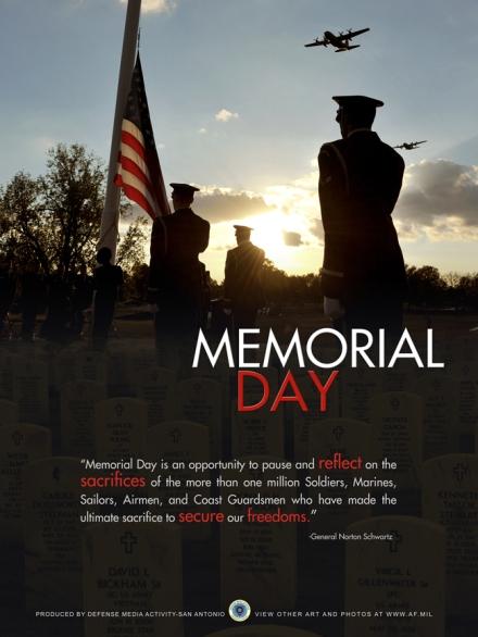 memorial_day_2011