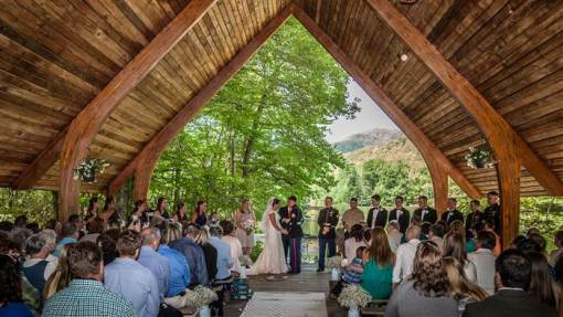 tdy_wedding_photo_wide_150525_deba3518aff5b65094460378d70384b7_today-inline-large