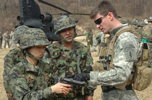 army_mil-36807-2009-05-12-140540