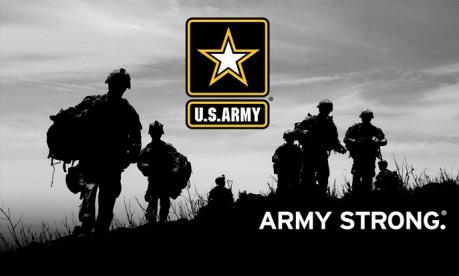 armyStrongImageLogo_v2