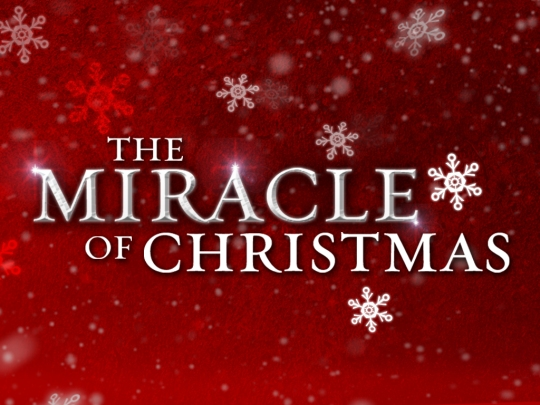 The%20Miracle%20of%20Christmas_0