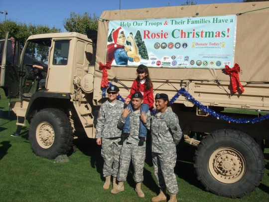 op-christmas-for-our-troops-and-their-families-toy-pickup
