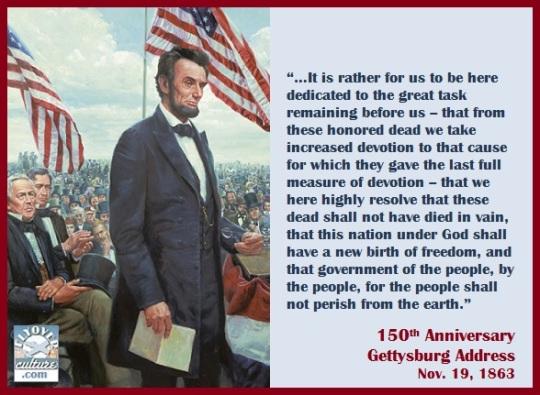 abraham-lincoln-gettysburg-address