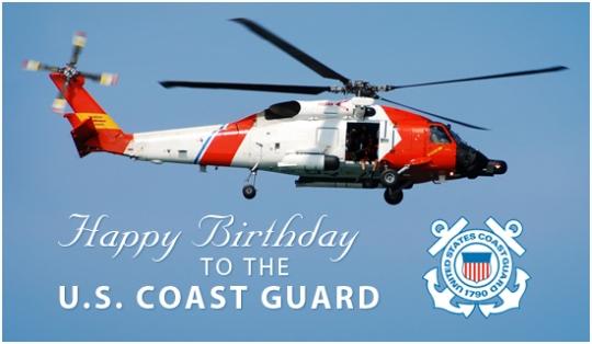 coast-guard-birthday-2-550x320