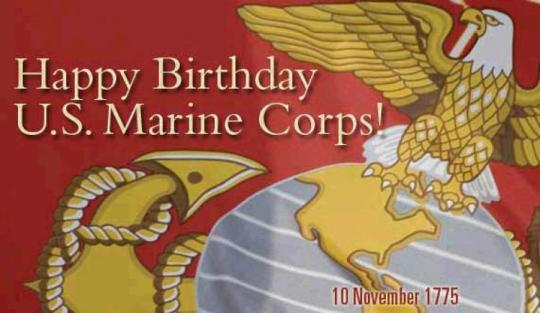 Marine-Corps-Birthday-2