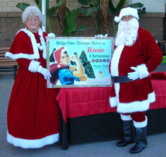 2006 OP Christmas (3)