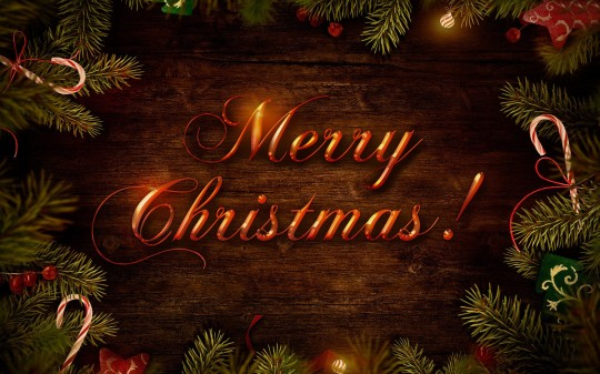 Merry-Christmas-Wallpaper-2014