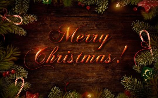 Merry-Christmas-Wallpaper-2014