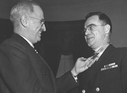ocallahan-medal-honor-truman-1946-us-gov