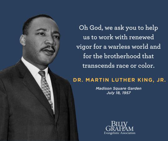 MLK-2017