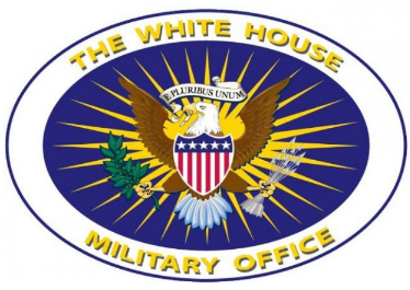 whitehouse-military-office-logo