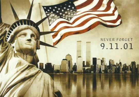 280049-Never-Forget-9_11