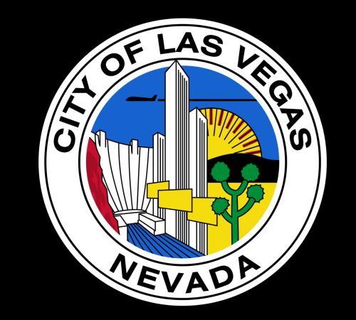 1137px-Las_Vegas_seal_svg