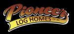 pioneer_logo-2
